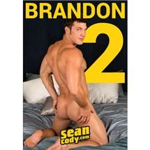 Brandon 2