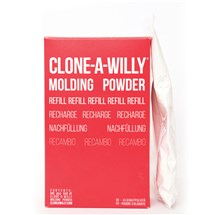 Clone-A-Willy Molding Powder Refill