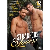 strangers lovers