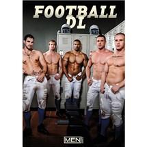Football Dl