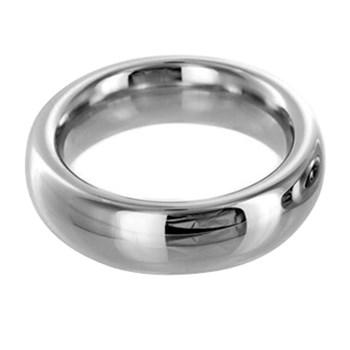 Stainless Steel Penis Ring