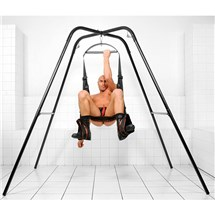trinity ultimate sex swing stand