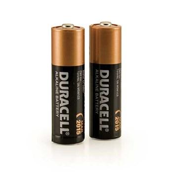 EnergizerBatteryatAdamMale.com