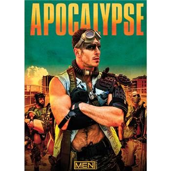 ApocalypseatAdamMale.com