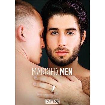MarriedMenatAdamMale.com