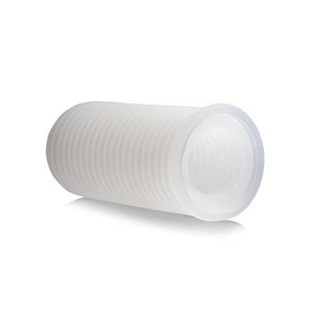 Ultra Grip Silicone Masturbator