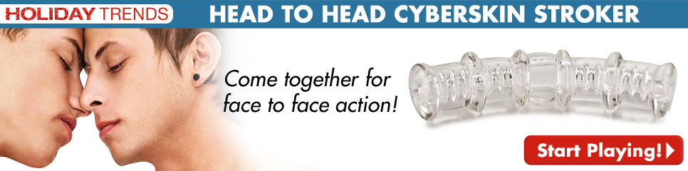 Come together for face to face action!