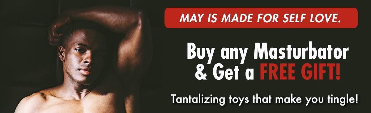 Get the Man To Man Kit FREE!