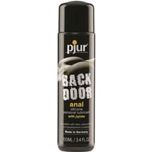 Pjur Back Door Relaxing Anal lubricant