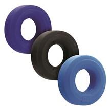 Huj3 3 Pack C-Ring