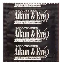 Adam & Eve Condoms